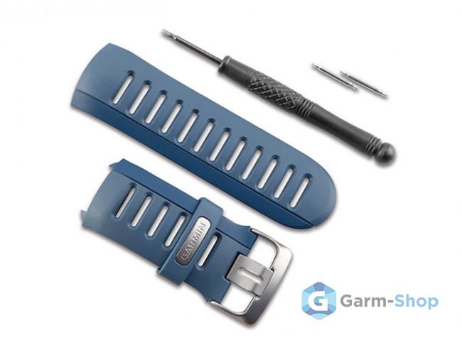 Forerunner 405CX 010-11251-03 в фирменном магазине Garmin