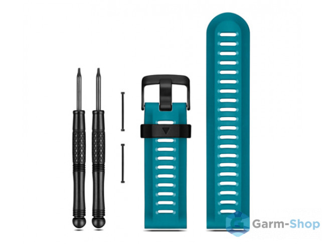 Fenix 3 010-12168-06 в фирменном магазине Garmin