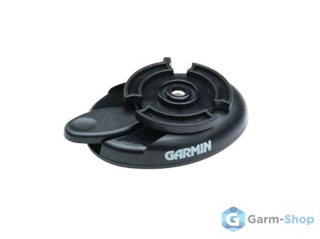 Gpsmap 176/176C 010-10259-00 в фирменном магазине Garmin