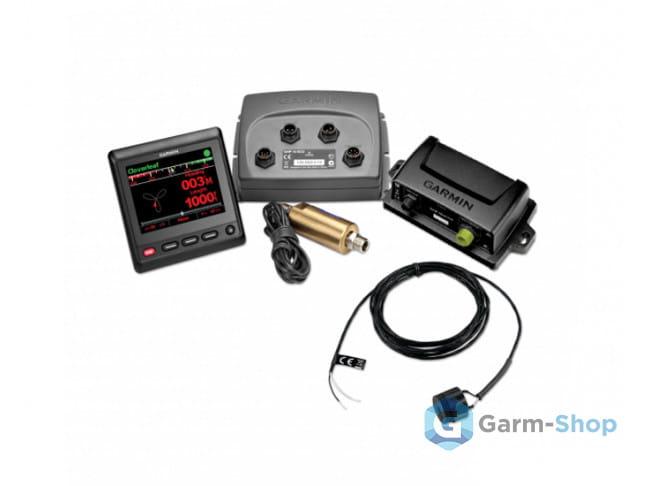 GHP Reactor 010-00705-15 в фирменном магазине Garmin