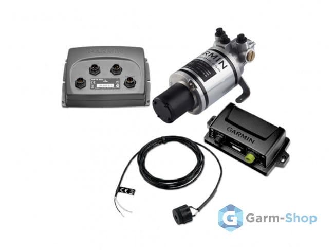 GHP Compact Reactor 010-00705-01 в фирменном магазине Garmin