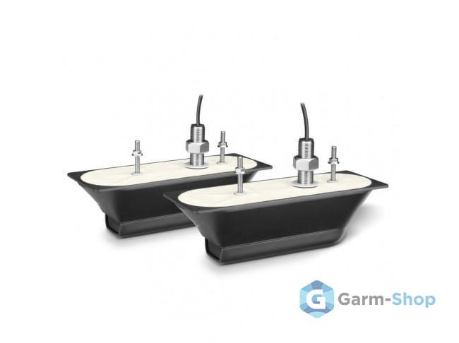 Array GT51M-THP 010-01966-11 в фирменном магазине Garmin
