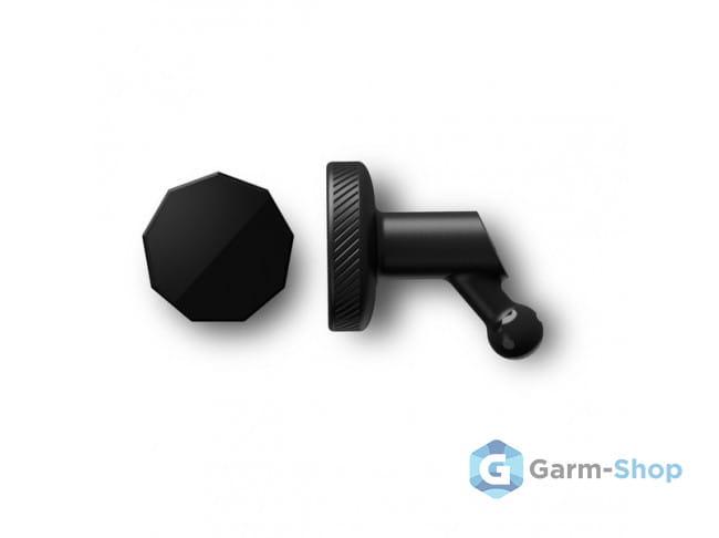 Dash Cam 010-12530-00 в фирменном магазине Garmin