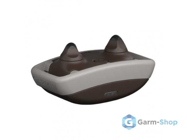 BarkLimiter 2 010-01860-01 в фирменном магазине Garmin