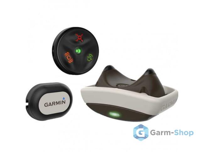 Delta Smart 010-01548-03 в фирменном магазине Garmin