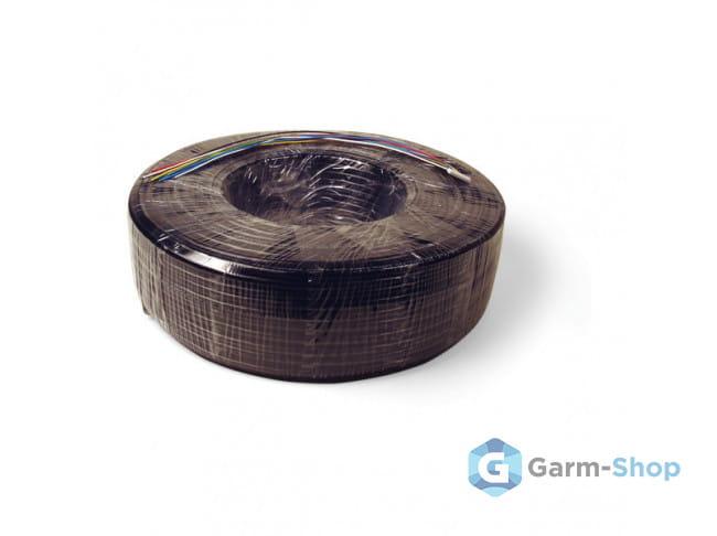 RJ45 010-10647-01 в фирменном магазине Garmin