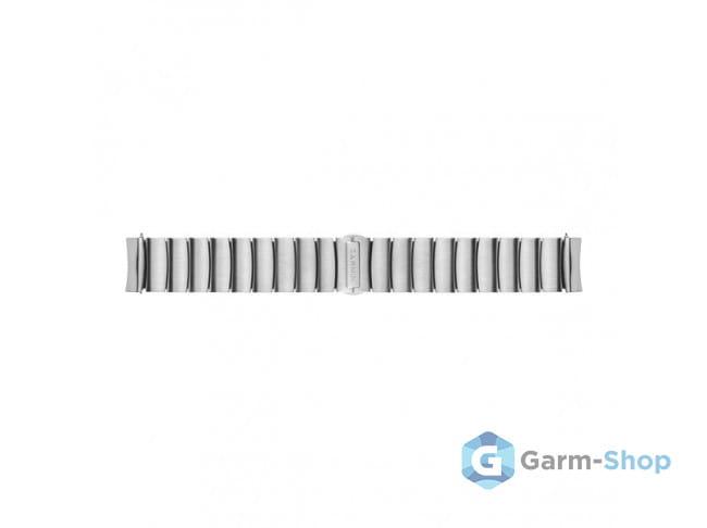 Fenix Chronos 010-12419-01 в фирменном магазине Garmin