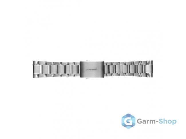 Fenix 3 010-12168-20 в фирменном магазине Garmin