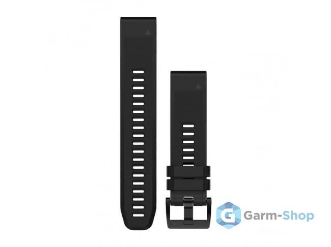 QuickFit 22 мм 010-12496-00 в фирменном магазине Garmin