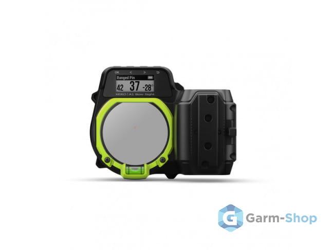 Xero A1 010-01781-00 в фирменном магазине Garmin