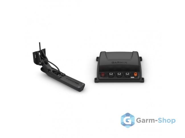 GCV 20 с датчиком GT34UHD-TM 010-02055-00 в фирменном магазине Garmin
