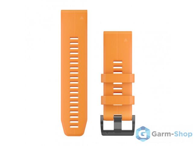 QuickFit 26 мм 010-12741-03 в фирменном магазине Garmin