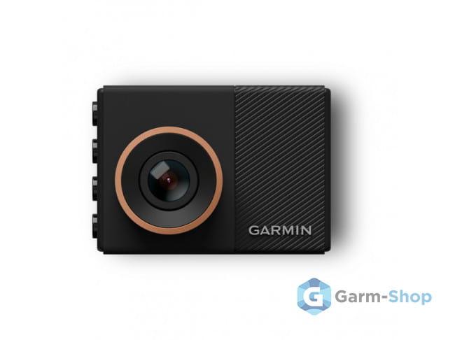 Dash Cam 55 010-01750-11 в фирменном магазине Garmin