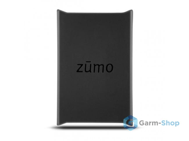 Zumo 590 010-12110-04 в фирменном магазине Garmin