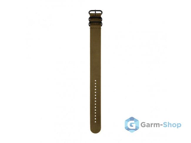 Fenix 3 010-12168-22 в фирменном магазине Garmin