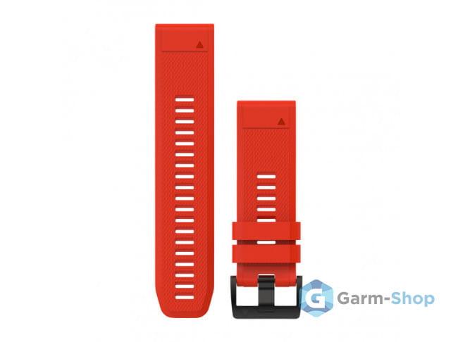 QuickFit 010-12517-02 в фирменном магазине Garmin