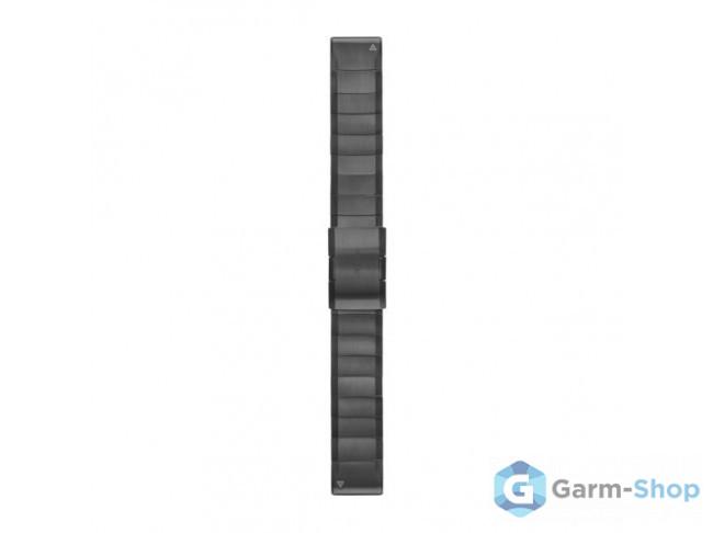 QuickFit  010-12496-06 в фирменном магазине Garmin