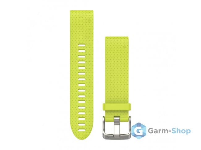 QuickFit  010-12491-13 в фирменном магазине Garmin