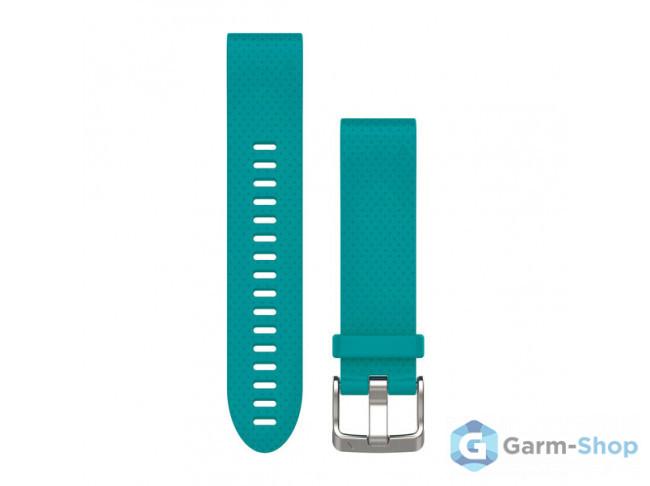 QuickFit 010-12491-11 в фирменном магазине Garmin