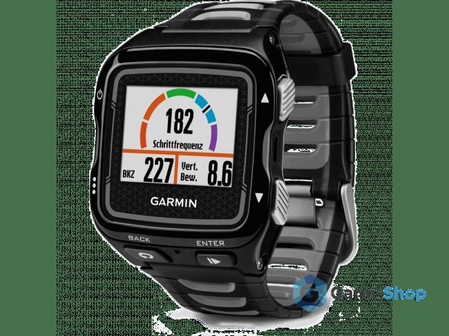 Forerunner  920 XT HRM-Tri, HRM-Swim 010-01174-41 в фирменном магазине Garmin