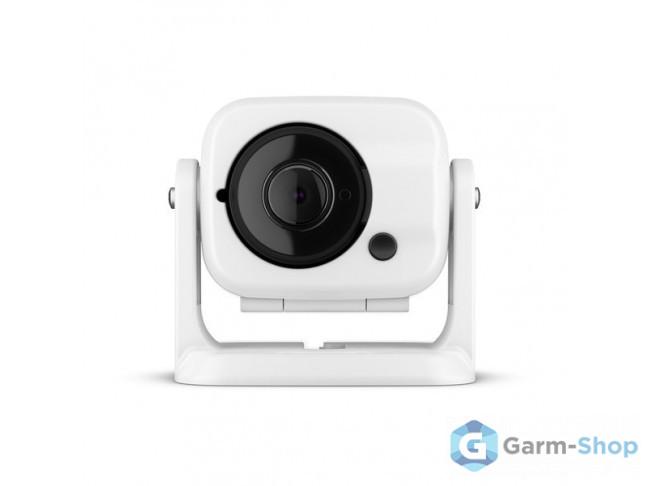 Камера морская беспроводная Garmin GС 100