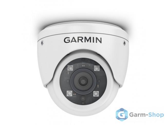 GC 200 010-02164-00 в фирменном магазине Garmin