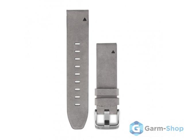 QuickFit 20 мм 010-12491-16 в фирменном магазине Garmin