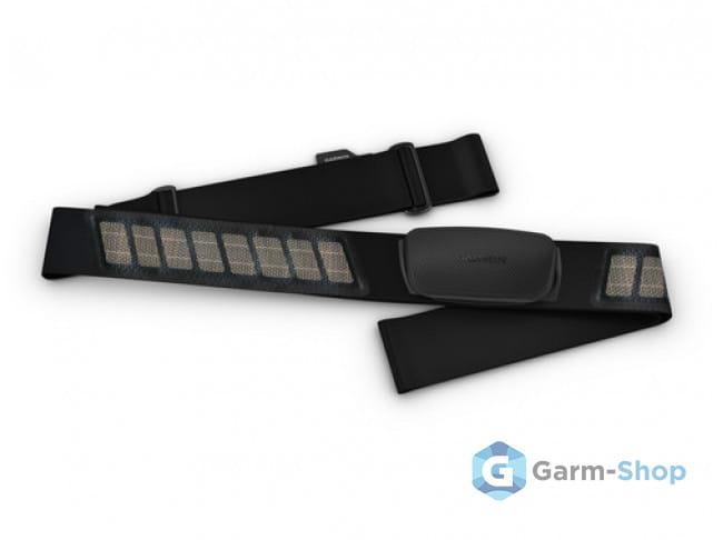 HRM-Dual 010-12883-00 в фирменном магазине Garmin