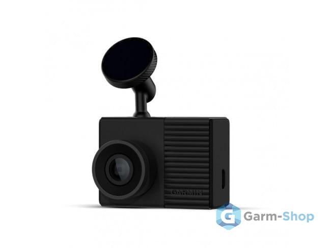 Dash Cam 56 010-02231-11 в фирменном магазине Garmin
