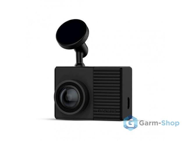 Dash Cam 66w 010-02231-15 в фирменном магазине Garmin