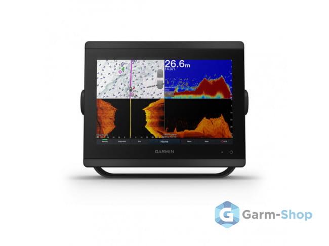 GPSMAP 8410xsv 010-02091-02 в фирменном магазине Garmin