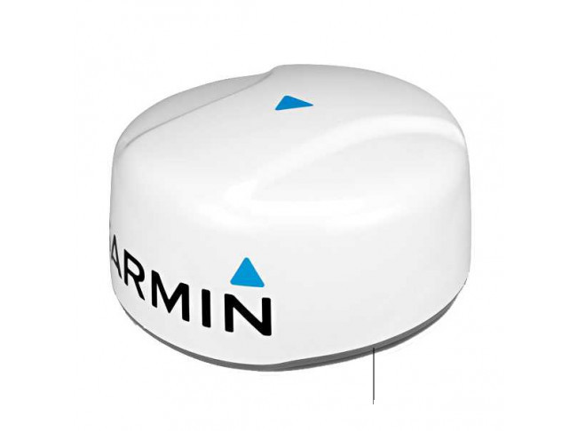 GMR 18 HD+ Radome 010-01719-00 в фирменном магазине Garmin