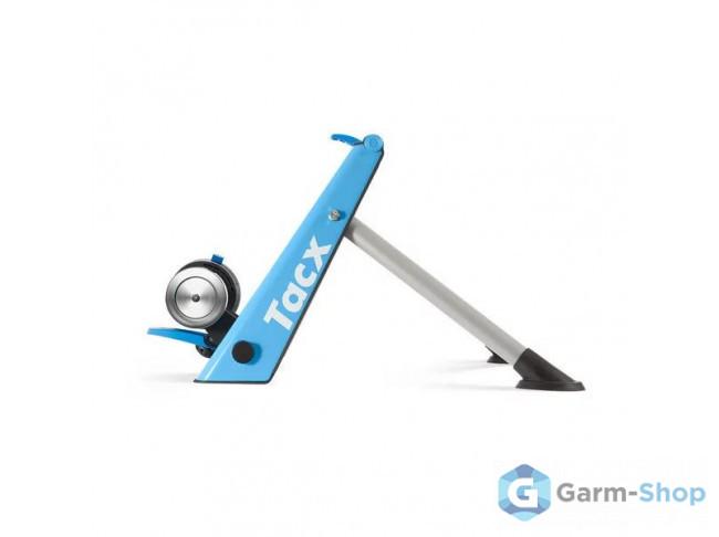 Tacx Blue Matic Basic Trainer T2650 в фирменном магазине Garmin