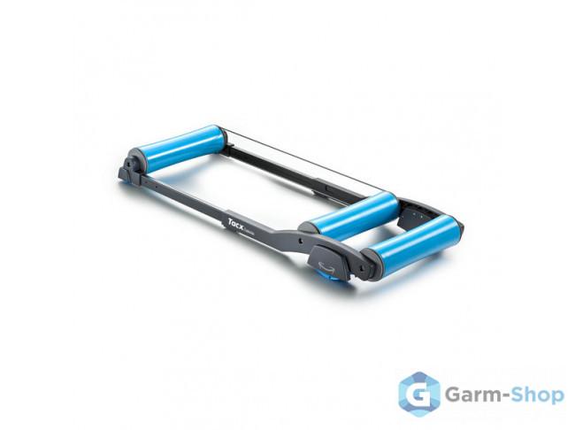 Tacx Galaxia Advanced T1100 в фирменном магазине Garmin