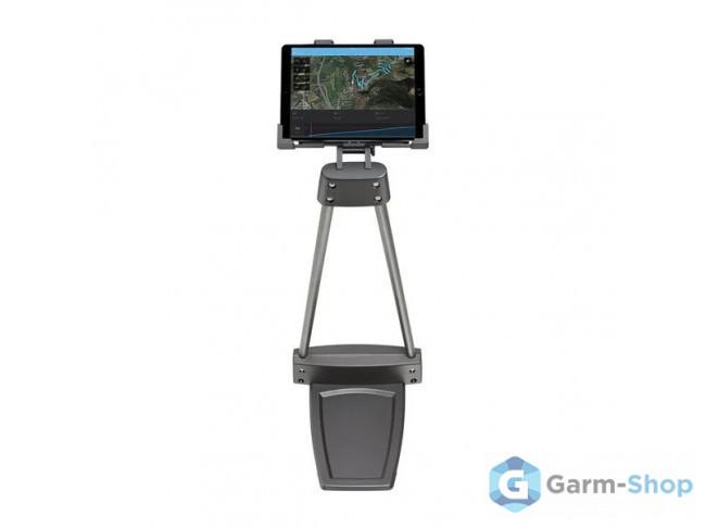 Tacx Tablet Stand T2098 в фирменном магазине Garmin