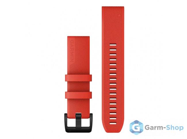 Approach S62 010-12901-02 в фирменном магазине Garmin