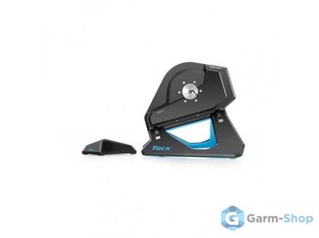 Tacx NEO 2 Smart Trainer T2850.61 в фирменном магазине Garmin