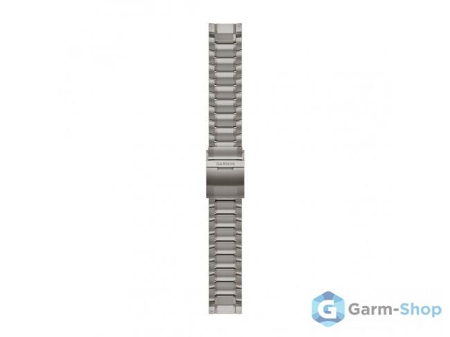 QuickFit 22 мм 010-12738-01 в фирменном магазине Garmin