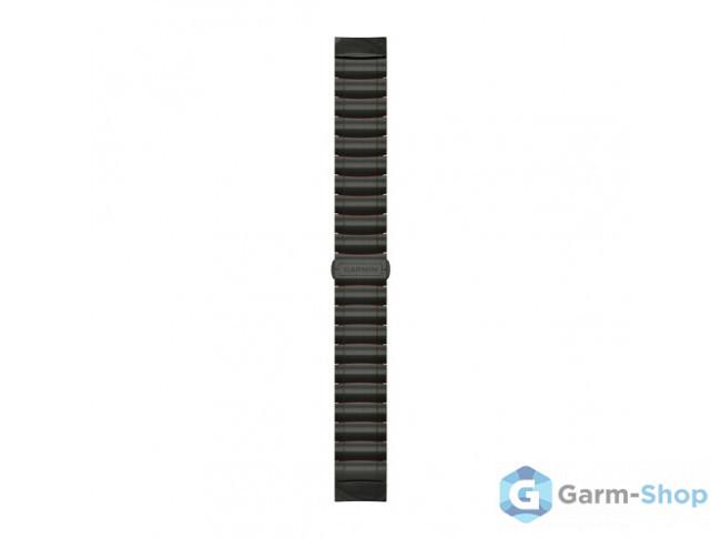 QuickFit 22 мм 010-12738-00 в фирменном магазине Garmin