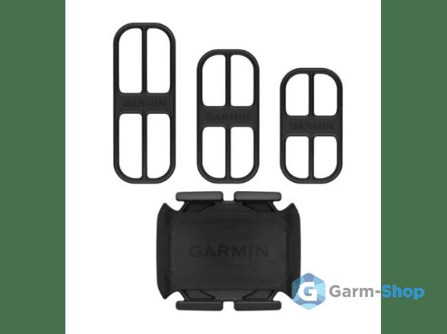 Bike Cadence Sensor 2 010-12844-00 в фирменном магазине Garmin