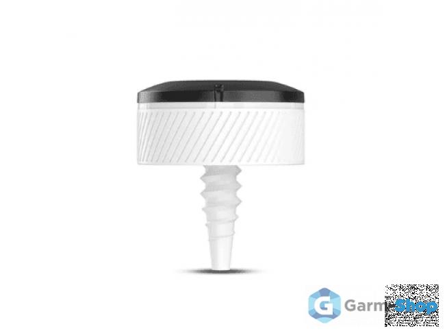 Approach CT10 Golf Club Sensor 010-01994-01 в фирменном магазине Garmin